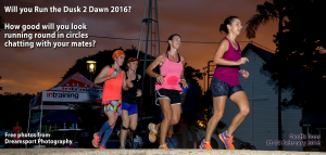 dreamsport-facebook-advertising-dusk-2-dawn-2016-1
